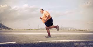 Chạy Buổi Chiều Muộn Liệu Có Tốt?